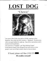Lost Pet Flyer Maker Lost Dog Flyer Template Lost Dog Flyer The Most Awesome LostPet 96