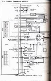 the g source 6e1 26 gif 165
