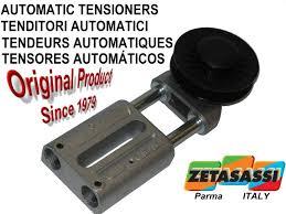 belt tensioner. prices and variants chart belt tensioner t