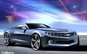 chevrolet wallpapers high resolution pictures. blue and black chevrolet wallpaper 33 widescreen wallpapers high resolution pictures p