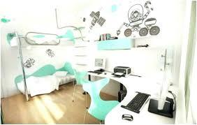 Cool Ideas For Your Bedroom Custom Design Ideas