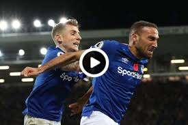 Premier League Highlights Saturday November 2 | Bleacher Report | Latest  News, Videos and Highlights