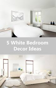 small bedroom ideas tumblr. full size of bedroom:tumblr rooms white bedroom decorating small ideas on a large tumblr o