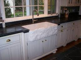 131 Best Farmhouse Kitchens Images On Pinterest Old Fashioned