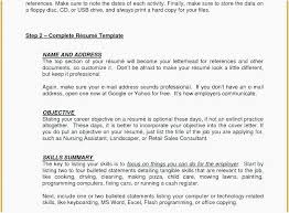 Resume Soft Skills Inspirational Perfect Resume Soft Skills Example Awesome Soft Skills Resume