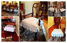 dining room chair skirts. Dining Chair Slipcovers Traditional Houston Ls With Regard To New Household Skirt Plan Room Skirts