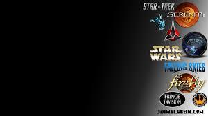 sci fi wallpaper for laptop jimmy loram
