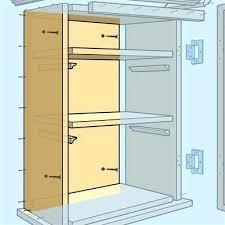 how to build a storage cabinet build storage cabinets wood shed kits wooden how to how to build a storage
