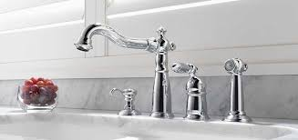 How To Choose The Right Kitchen Sink For Your LifestyleHow To Select A Kitchen Sink