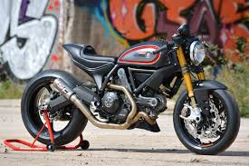 showstopper marcus walz s ducati scrambler bike exif