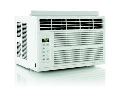 Home Air Conditioner Units Appliances Portable Ac Unit Walmart Air Conditioners At Home