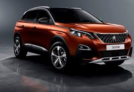new car releases 2016 south africaComing to SA Peugeots new 3008 SUV  Wheels24