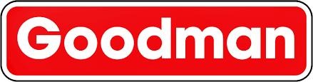 goodman logo png. goodman-logo goodman logo png o
