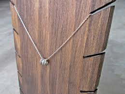diy necklace display stand e wooden necklace display quick ping