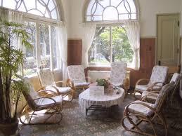 indoor sunroom furniture ideas. Medium Image For Cozy Sunroom Furniture Ideas 75 Modern Indoor
