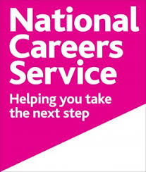 Careers Guidance and CV Writing in Oxford and Banbury   EMBS     SP ZOZ   ukowo