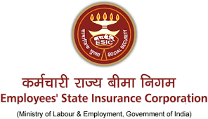 General Knowledge Questions asked in ESIC - 21/03/2016