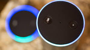 How to use the Amazon Echo as a night light - CNET