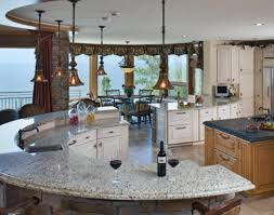 breakfast bars furniture. Kitchen : Amazing Bar Furniture Breakfast Designs Ideas Fully Equipped With Exotic Bars Seating F