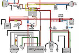 peugeot 406 wiring diagram sel wiring diagram 406 hdi fuse box layout at Peugeot 406 Wiper Wiring Diagram