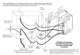solo thermostat images of floor heating blinking nuheat instructions nuheat element wiring diagram solo thermostat images of floor heating blinking nuheat instructions