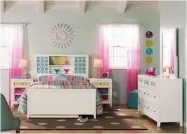 modern girl bedroom furniture. plain girl lovely modern girls bedroom furniture 5 photos styles to girl l