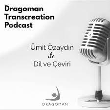 Ümit Özaydın ile Dil ve Çeviri – Podcast – Podtail