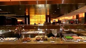 the real reason behind round table buffet round table buffet round table buffet san ramon round