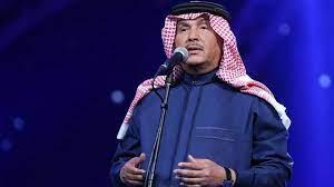 """روتانا"""": ترقبوا اتفاقياتنا مع الفنان محمد عبده"""