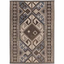 10 12 outdoor rug elegant rectangle 5 x 8 area rugs rugs the home depot