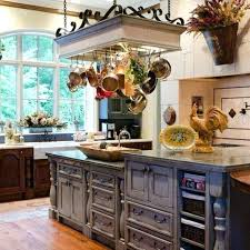 Red country kitchens Wine Red Country Kitchen Decorating Ideas Kitchen Country Kitchen Decorating Ideas Nice On Country Kitchen Decorating Ideas Red Country Kitchen Decorating Ideas Zyleczkicom Country Kitchen Decorating Ideas Kitchen Country Kitchen Decorating