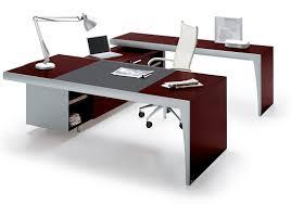 best office table. design office desk modren computer table manufacturers in chennai best e