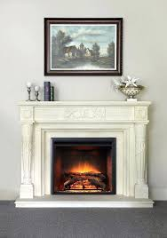 dynasty electric fireplace dynasty built in electric fireplace