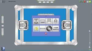 flightcase construction with the penn elcom casedesigner english mp4 you