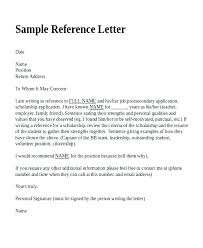 6 Bank Reference Letters Samples Format Examples Delectable Commonwealth Bank Confirmation Letter Click Image For Reference