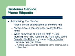 3 customer service phone