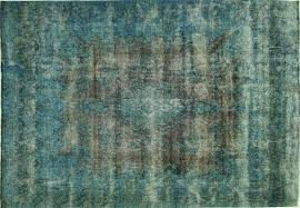 elegant blue and green area rug applied to your house decor home decor elegant blue