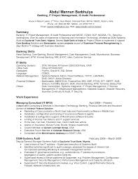 Quality Control Resume Sample Stibera Sample Resume Of Nanny Position