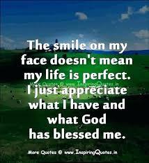 God Motivational Quotes Simple God Motivational Quotes 48 Religious Motivational Quotes Plus