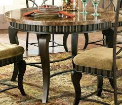 round marble table round marble table stylish marble table for sydney
