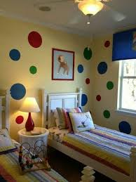 Curious George Bedroom Ideas
