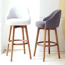 best bar stools. Stools Designs Best Bar Ideas On Breakfast Design Stool Nz