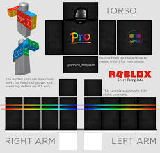 How To Make A Roblox Template 50 Beautiful Roblox Shirt Template 2019 Picture Tommynee