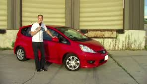 Toyota Yaris / Honda Fit / Hyundai Accent / Nissan Versa ...
