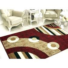 jcpenney area rugs rugs clearance rugs medium size of living rugs area rugs jcpenney area rugs