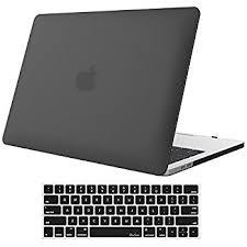 apple macbook pro. macbook pro 13 case 2017 \u0026 2016 release a1706/a1708, procase hard shell apple macbook