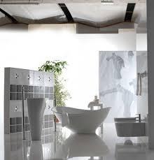 stylish bathroom furniture. Fine Bathroom Modern And Stylish Bathroom Furniture 2 E1297103163455  Of Bath Meg11 By Galassia On H