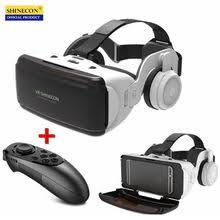 Выгодная цена на Shinecon <b>Очки Виртуальной Реальности Vr</b> ...