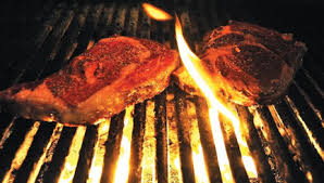 Butcher Block Meats Pocatello Id