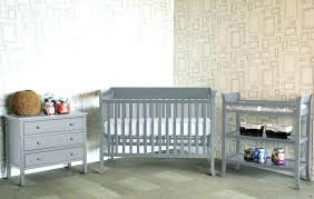 elegant baby furniture. Unique Furniture Baby Nursery Walmart Nursery Furniture Sets Crib Set White Cheap Sale  Babies R Us For Elegant S